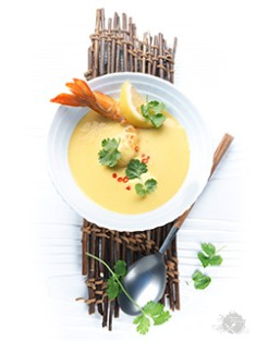 Anne Wiedey_GARNELEN-CURRY-SUPPE