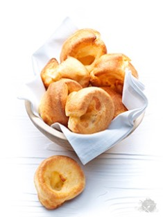 Anne Wiedey_Yorkshire-Puddings